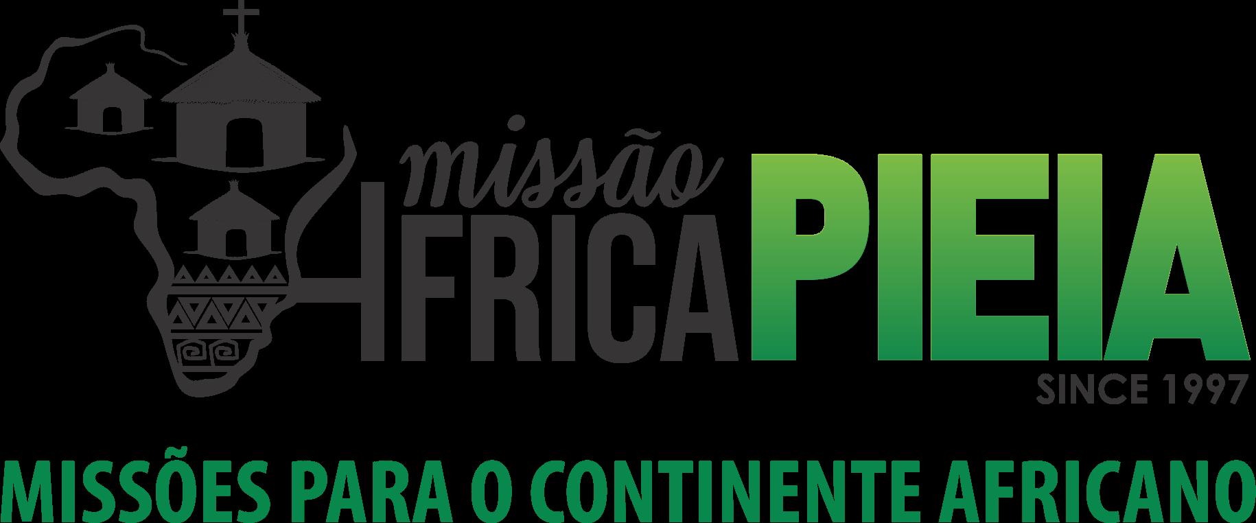 Missão para o Continente Africano