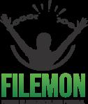 LOGO FILEMON